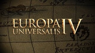 Europa Universalis IV video