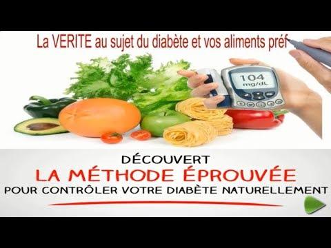 Courte durée daction stylo à insuline