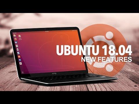 Ubuntu (operating system) - portablecontacts net
