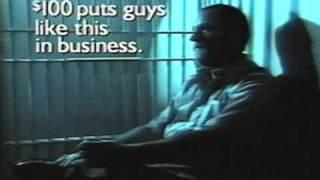 Bright Orange Advertising - Video - 2