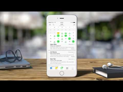 Timyo Mobile App Product Tour – Full Version