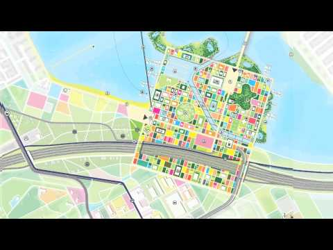 Stelling van de Week | Floriade in Almere maakt in Dronten geen warme gevoelens los