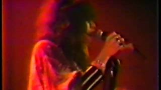 (1of 18) Aerosmith - Back In The Saddle (with Jimmy Crespo)