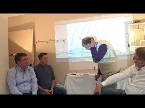 Akute Rückenschmerzen Behandlungen