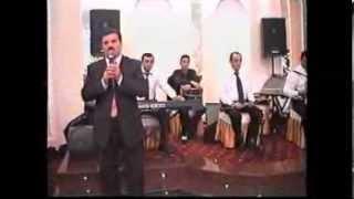 Mehman Mayilkhanli - Toy - Achilish