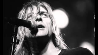Foo Fighters  Friend Of A Friend Lyrics