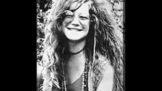 Call on Me - Janis Joplin