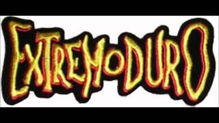 Extremoduro-Ábreme El Pecho Y Registra