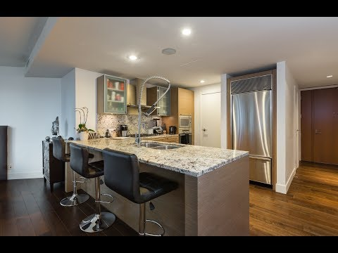 1608 1111 Alberni Street | Shangri-La Condo for Sale