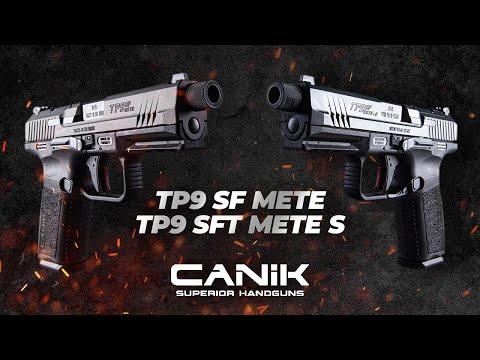 TP9 SF METE - TP9 SF METE-S