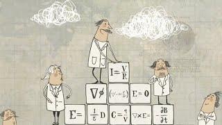 Albert Einstein - Discoveries