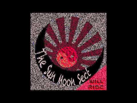 The Sun Moon Sect - Highway Lights (TSMS Will Rise Mixtape)
