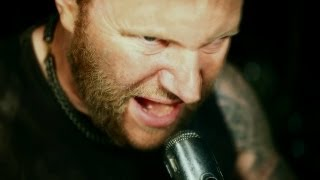 """King of Asgard """"The Nine Worlds Burn"""" (OFFICIAL VIDEO)"""