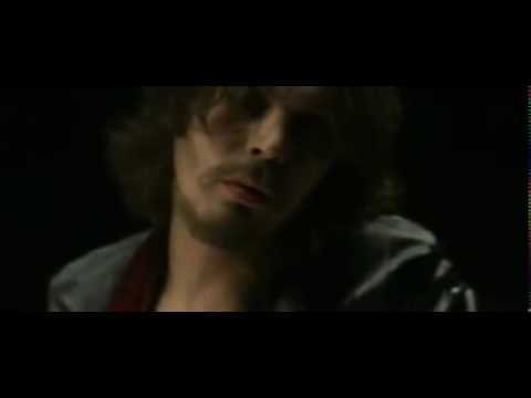 Ville Valo & Natalia Avelon Summer Wine original video SD