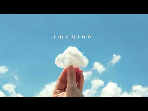 Therapy in Leeds: Imagine...