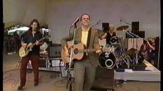 John Hiatt - Perfectly Good Guitar (live)
