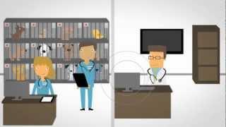 Smart Flow video