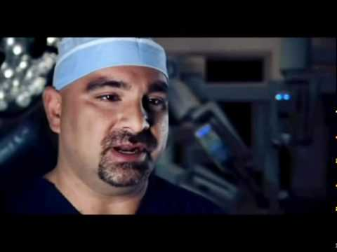 Symptoms of prostate prevention