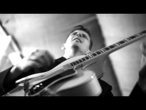 Концерт Руки'в Брюки в Умани - 4