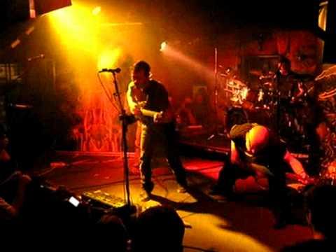 Cynic - Focus - Veil of Maya online metal music video by CYNIC