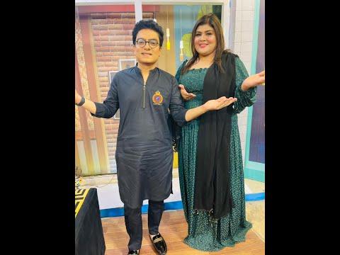 Live with Jazzy | Dr Ejaz Waris | 23 April 2021| Kohenoor News Pakistan