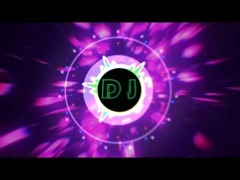 bata mere yaar sudama re dj lux full vibration Mix - # DJ