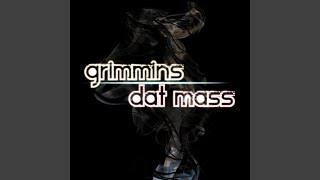 Lets Rave (2011 Remix)
