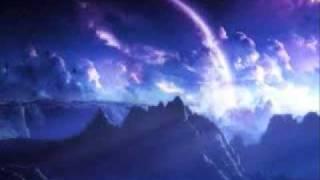 Apoptygma Berzerk - Starsign