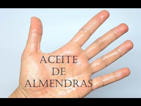 El coste del tratamiento del hongo de las uñas por el láser en sankt-peterburge