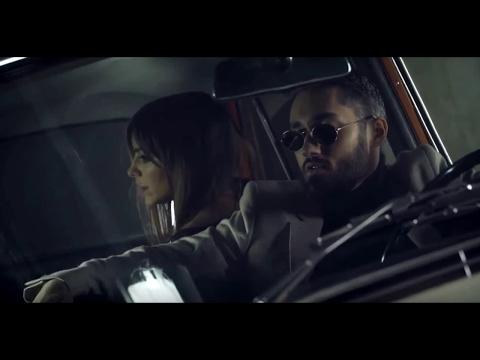 Мот feat. Ани Лорак - Сопрано (премьера песни, 2017)