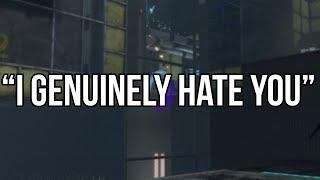 Portal 2, the