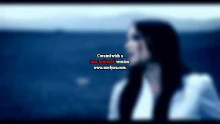 Until My Last Breath (Alternative Version) - Tarja Turunen