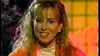 "Days - ""Thank You For Making DOOL #1"" Promo (August 1988)"
