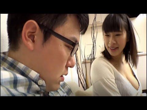 Japan Movie| Japan Movie l Hits Songs Kalyan Bhardhan EP 2 34