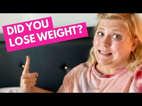 Rejuv perdita di peso e ripristino della salute