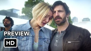 First Look Preview - Saison 1