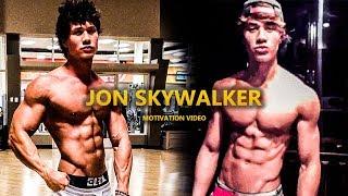 JON SKYWALKER 4.0 - MOTIVATION VIDEO