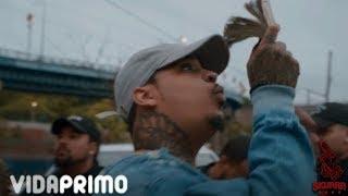 Los Motores Suenan - Lito Kirino (Video)