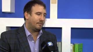 BarrasBravas de Talleres presentaron recurso de amparo