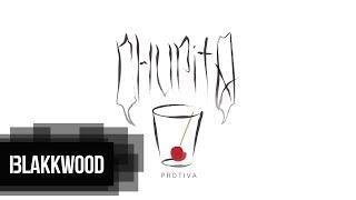 """Protiva - Coke """"n"""" Koule ft. Psycho Rhyme"""