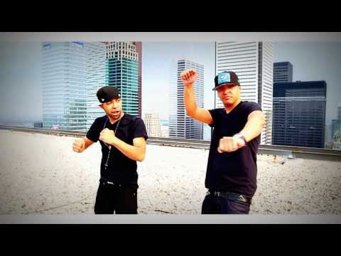 BMoney Grenier ft. J-Diggz - Out Of This World (OFFICIAL VIDEO)