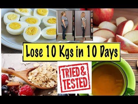Sida natural pentru a ajuta la pierderea in greutate