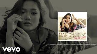Marion Jola   So In Love (Audio)