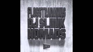 Flosstradamus & DJ Sliink - Test Me (UZ Remix)