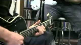 John Butler Trio - I'd Do Anything