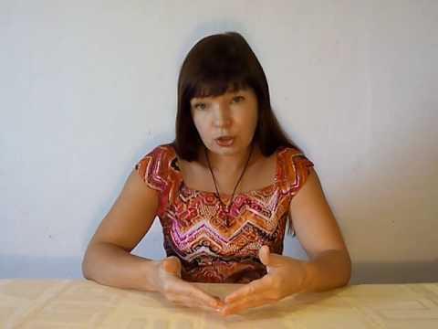 Антон тутаев астролог официальный сайт