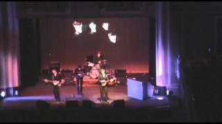 Them Beatles- All I've Got To Do