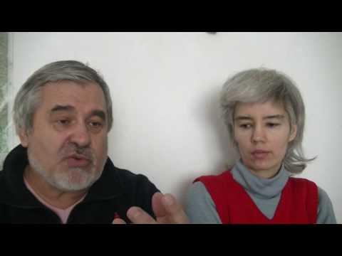 Asztrológia - Előrejelzések 2017-re (Kozma Szilárd és Viola)