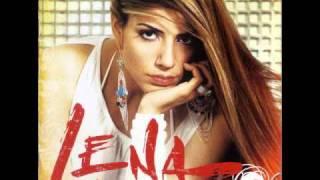 Lena Burke | Ven y... (Con letra)