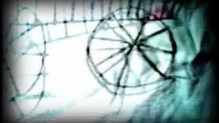 10-й сон Веры Павловны